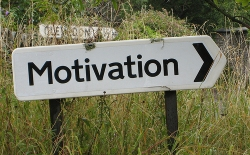 Se motiver : en route vers l'auto-motivation !