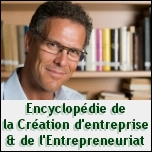 Encyclopdie de l'Entreprenariat: 2 nouvelles dfinitions