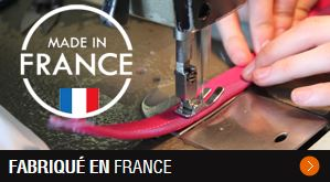 Laptopper : une entreprise Made in France