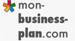 Mon business plan