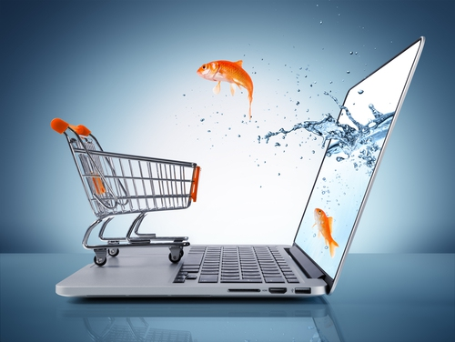 Optimiser le taux de conversion d'un e-commerce