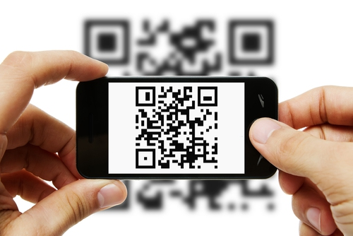 Analyser le trafic d'un QR Code via Google Analytics