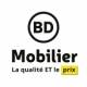 BD Mobilier