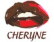 cheryne-fashion-boutique