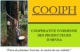 cooperativeagricole.cooiph