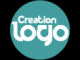 creation-logo.net