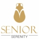 Directrice de la publication du magazine SENIOR SERENITY