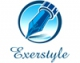 Exerstyle