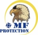 fmprotection