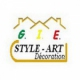 giestyleart