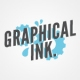graphical ink
