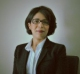 CONSULTANT FORMATION HENIN BEAUMONT