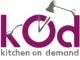 kitchen on demand