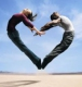 like.or.love.rencontre