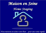 Home stager Le Havre