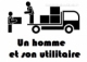 responsable d'exploitation transport lomé
