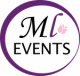 ML Events
