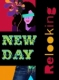 new day relooking
