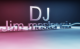 Dj - Animation