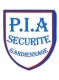 pia-securite-gardiennage