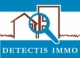 chasseur immobilier MACON