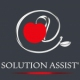 Solution Assist