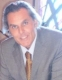 Stephan Comelli CONSULTING