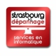 strasbourgdepannage