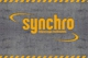 synchroservices1