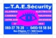taesecurity