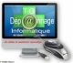 Technicien de maintenance en informatique MULHOUSE