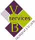 vbservices13